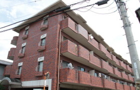 3LDK Mansion in Tachibanacho - Higashiosaka-shi