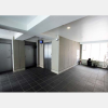 1K Apartment to Rent in Shibuya-ku Lobby