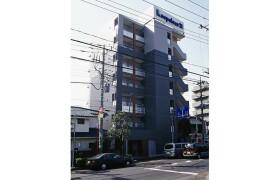 1K Apartment in Nakacho - Saitama-shi Urawa-ku
