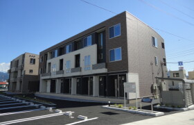 1LDK Apartment in Nishihanawa - Chuo-shi