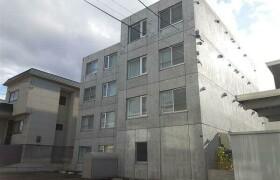 1LDK Mansion in Sakaedori - Sapporo-shi Shiroishi-ku