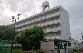 3DK Mansion in Sanda - Uozu-shi