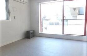 1R Apartment in Nishiwaseda(2-chome1-ban1-23-go.2-ban) - Shinjuku-ku