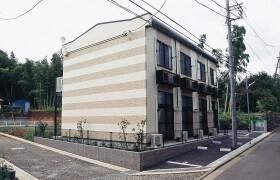 1K Apartment in Kamiiidacho - Yokohama-shi Izumi-ku