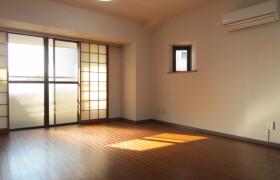 2SLDK Mansion in Shimomeguro - Meguro-ku