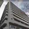在板桥区内租赁3DK 公寓大厦 的 内部