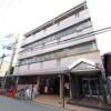 在大阪市旭区内租赁2K 公寓大厦 的 户外