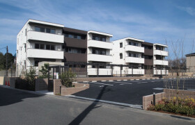 2LDK Apartment in Yoshinocho - Saitama-shi Kita-ku