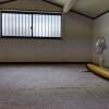 2LDK House to Buy in Osaka-shi Joto-ku Storage