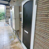 1R Apartment to Rent in Yokosuka-shi Exterior
