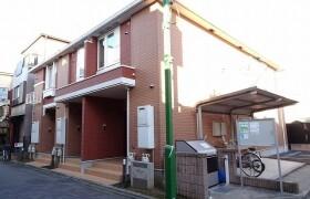 1K Apartment in Kamakura - Katsushika-ku