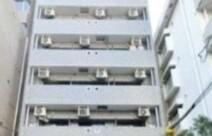 1K {building type} in Higashinakajima - Osaka-shi Higashiyodogawa-ku