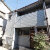 2DK House to Rent in Osaka-shi Konohana-ku Exterior