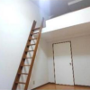 Whole Building Apartment to Buy in Arakawa-ku Interior