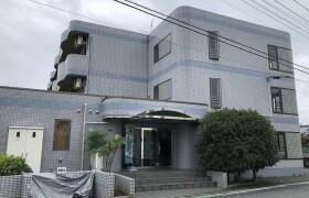 3LDK Mansion in Nishihara - Kashiwa-shi