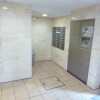 1K Apartment to Rent in Setagaya-ku Lobby
