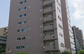 世田谷区上馬-2LDK{building type}