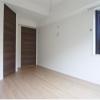 2LDK Apartment to Buy in Setagaya-ku Bedroom