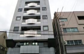 1DK Mansion in Shindencho - Chiba-shi Chuo-ku