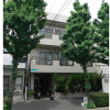 1K Apartment to Rent in Edogawa-ku Landmark