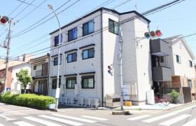 Whole Building {building type} in Tsukagoshi - Warabi-shi