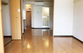 1DK Apartment in Kanocho - Kobe-shi Chuo-ku