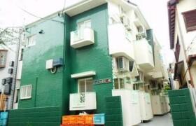 Whole Building {building type} in Higashiizumi - Komae-shi