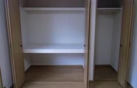 1DK Apartment in Narashinodai - Funabashi-shi