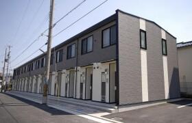 2DK Apartment in Kitahommachi - Yao-shi