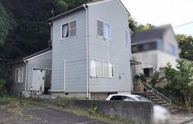 4SLDK House in Hoshimamachi - Kanazawa-shi