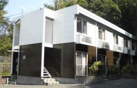 福岡市博多区空港前-1K公寓