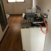 1R Apartment to Rent in Neyagawa-shi Interior