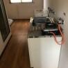 1R Apartment to Rent in Neyagawa-shi Interior