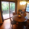 5LDK House to Buy in Kawasaki-shi Miyamae-ku Living Room