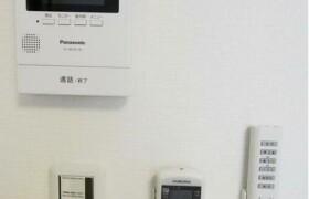 1R Apartment in Higashimagome - Ota-ku