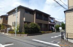 1LDK Terrace house in Yoshinocho - Saitama-shi Kita-ku