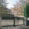 Whole Building Office to Buy in Nagoya-shi Naka-ku Primary School