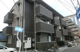 1LDK Apartment in Nagazu - Chiba-shi Chuo-ku