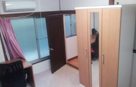 GHN◇ASAKADAI Shared ◇Nice & Clean Share House  - Guest House in Asaka-shi