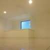 1R Apartment to Rent in Ota-ku Room