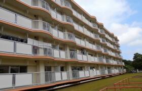 3DK Mansion in Isobecho hasama - Shima-shi
