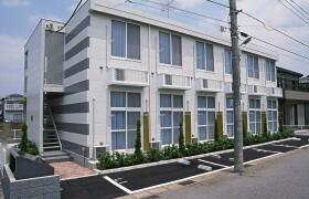 松戸市 五香 1K アパート