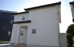5LDK House in Nakajima - Toyama-shi