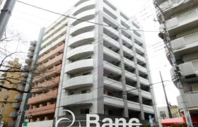 1LDK {building type} in Toyotamakami - Nerima-ku