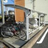 2LDK Apartment to Rent in Akiruno-shi Interior