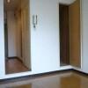1K Apartment to Rent in Kawasaki-shi Kawasaki-ku Living Room
