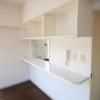 在蕨市购买楼房(整栋) 公寓大厦的 厨房