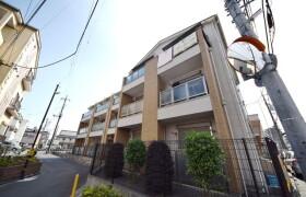 1K Apartment in Aoi(1-3-chome) - Adachi-ku
