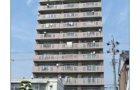 2LDK Apartment in Narumicho (sonota) - Nagoya-shi Midori-ku