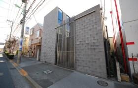 1DK Terrace house in Kyodo - Setagaya-ku